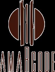 amrcd_logo_outline