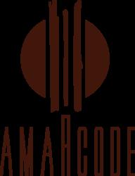 Amarcode's Company logo