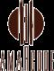 Amarcode